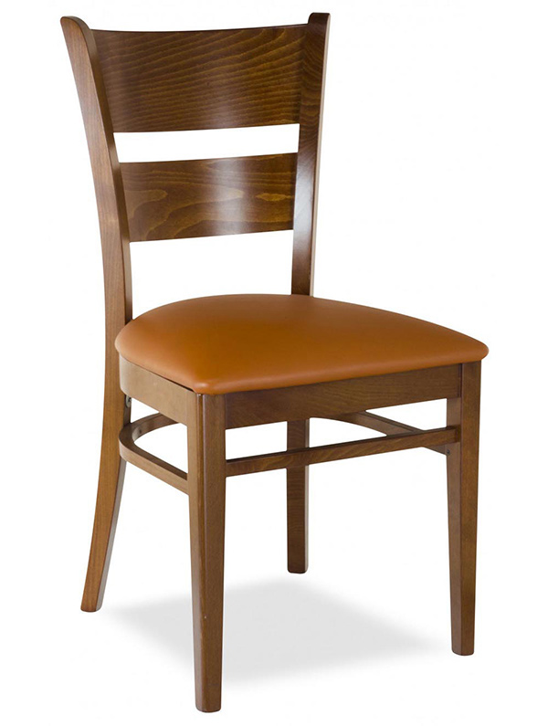 silla miralto